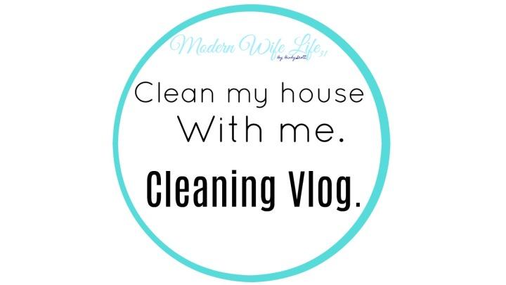 clean thumbnail