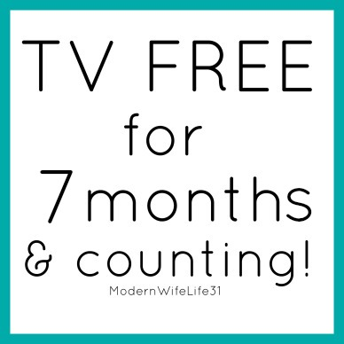 TV free.jpg