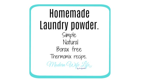 washing powder1.jpg