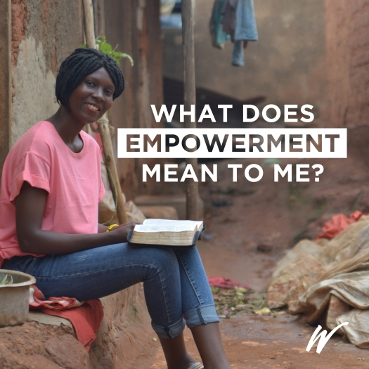 Watoto Empowerment 600pxSQ4_P2
