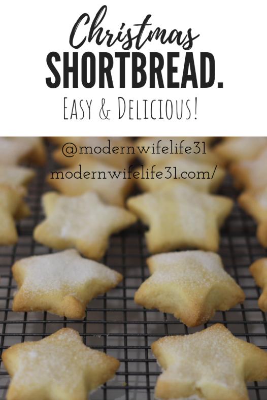 bake bread (1)